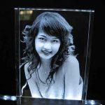 foto-kristal-3d