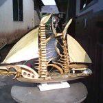 miniatur-kapal-tulang-ikan